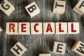 חמש דרכים להימנע מהחזרת מזון (recall)