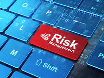 איך  ניהול סיכונים יכול לצמצם החזרות מהשוק (recall)?
