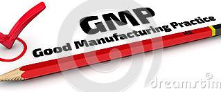 מגמות חדשות ב- GMP המשפיעות על תהליך התיקוף (ולידציה)