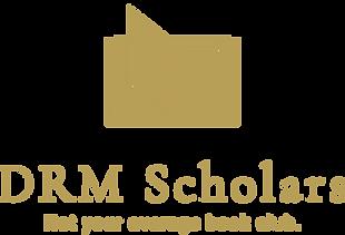 DRM Scholars Book Club