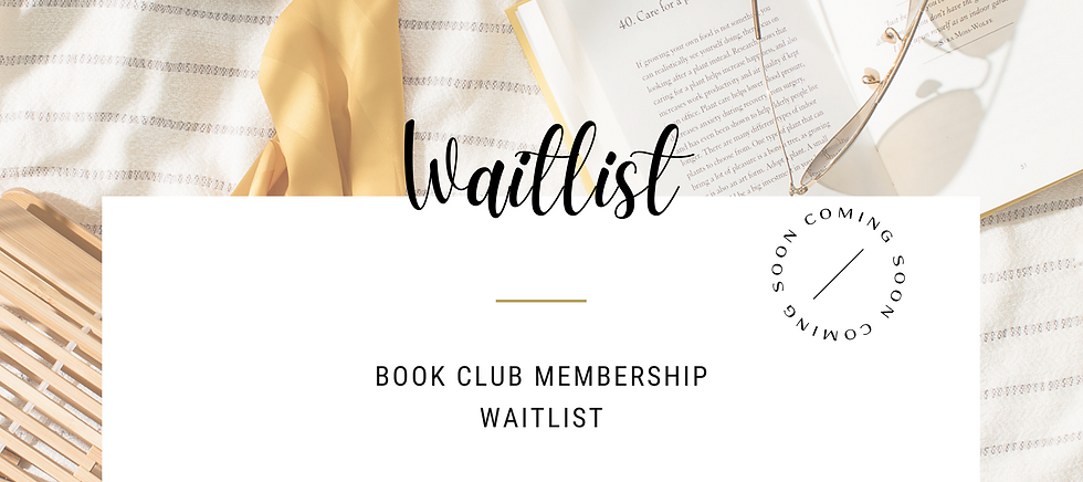Waitlist Template (3).png
