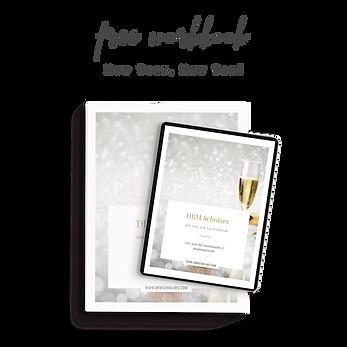IG Free Workbook- New year Opt-in (2).pn