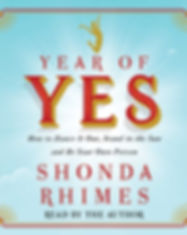 year-of-yes-9781442396197_hr.jpg