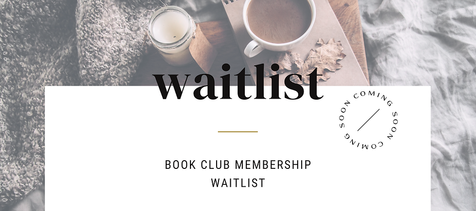 Waitlist Template.png