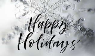 From Silvertung to you and your family