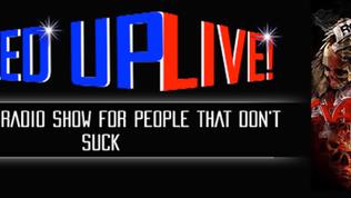 Cranked Up Live's Psycho Picks!! Posted by CrankedUpLive.com