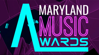 Nominations for Maryland Music Awards