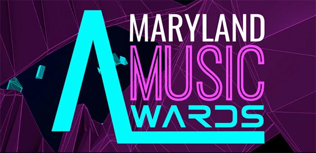 Maryland Music Awards
