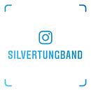 silvertungband instagram