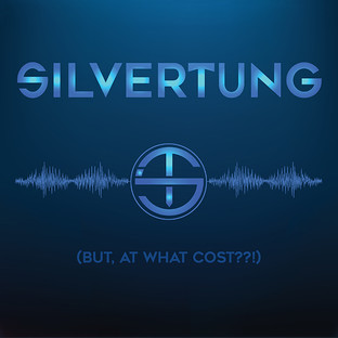 Hard Rock and Metal Band Silvertung Creates an Astounding Musical Expression With 'Dodging Bullets""