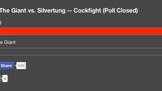 Silvertung defends their title on the Banana 101.5 Rocks - Flint, MI