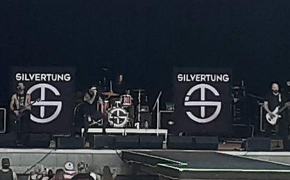 rockfest 7.16.2021.jpg