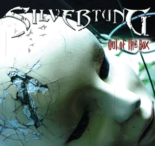 'OUT OF THE BOX' New Release from Silvertung