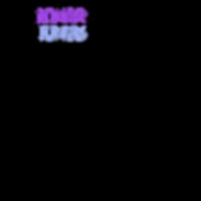 normal blyat logo.png