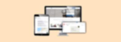 Online_Presence_Management_Services_1600