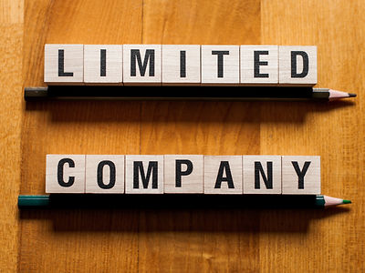 Limited company words concept_edited.jpg
