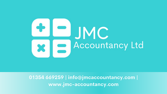 JMC Accountancy Facebook Cover.png