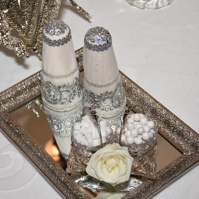 Sugar Cube_Sofreh Aghd_Iranian wedding