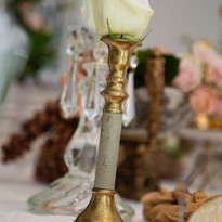 Vintage Gold - Sofreh Aghd items