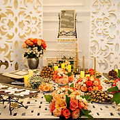 #EventPlanning#Wedding #EventPlanning#We