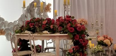 Canada Bridal show