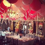 #EventPlanning#Wedding_#Torontoweddings#
