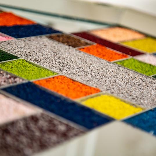 7 Colours Espand    7 colours spices