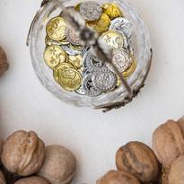 Sekeh   Coins