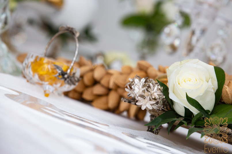 Almonds__Sofreh Aghd_eventoplannings