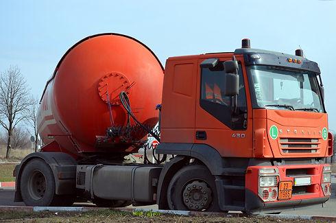 truck-5193606_1920.jpg