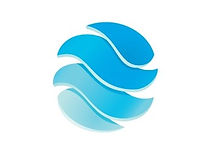лого шар.jpg