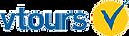 vtours-com-logo.png