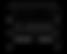 task-icon-black.png
