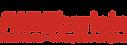 AWI-Logo.png