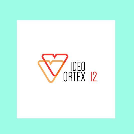 Video Vortex Logo
