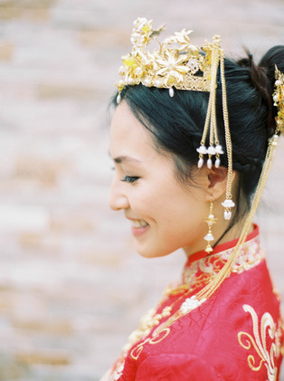Terry-Li-Photography-Dan-Ling-Wedding-Da