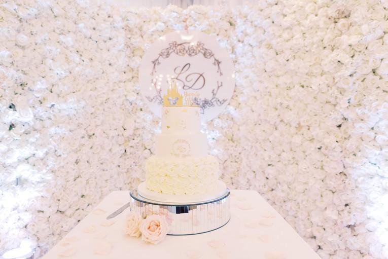 Terry-Li-Photography-Daniel-Ling-Wedding