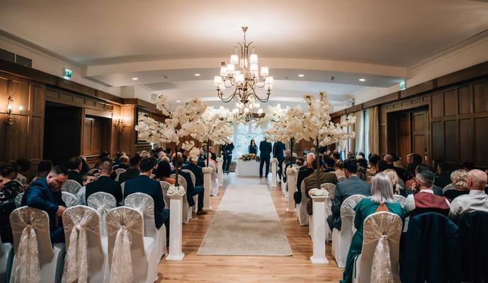 WEDDING 119.jpg
