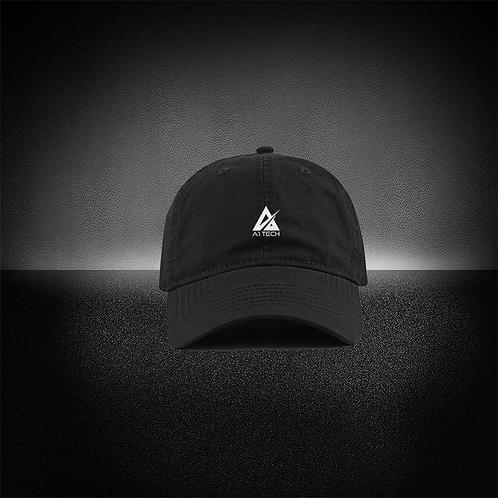 A1Tech™ Glow | Low Profile Adjustable Cap