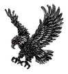Black-Eagle-Ruby-Eay-.png