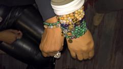 new bracelet 8.jpg