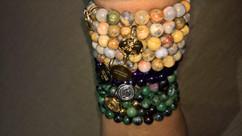 new bracelet 7.jpg