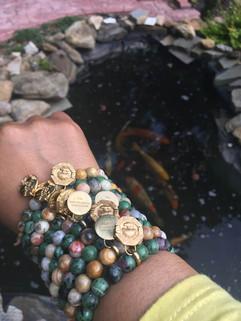 amirah bracelets.jpg