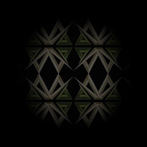 AA-Mongram-11.jpg