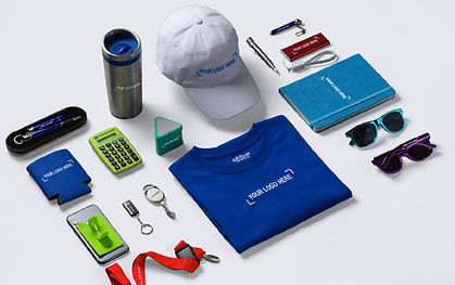 Promotional-product.jpg