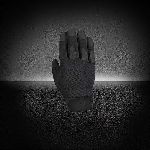 A1 Tech™ All Purpose Gloves