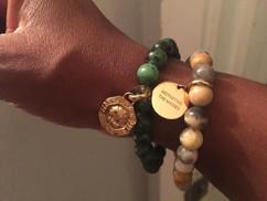 bracelet SWCC.jpg