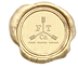 ftc-wax-stamp-gold-(1).png