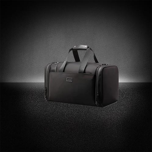 A1 Tech™ Travel Duffle Bag