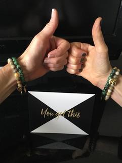 new bracelet 5.jpg